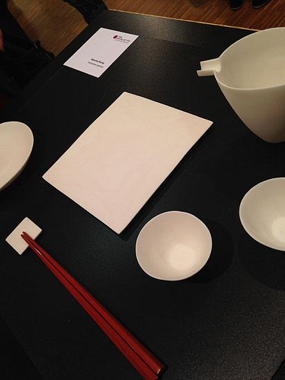 歴史ある「家具職人の町」で日本の伝統工芸を発見!